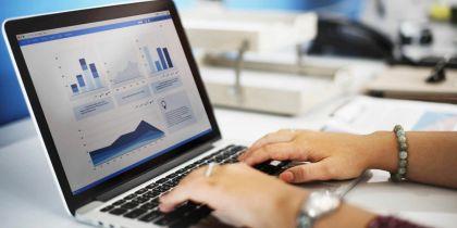 Investidor: pague menos Imposto de Renda na venda de ações