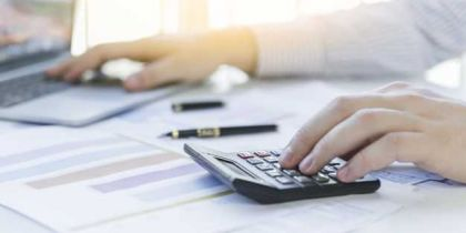 Entenda como funciona a compensação de perdas em fundos de investimento