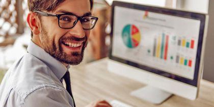 Pensa em investir em renda variável? Confira nosso guia completo!